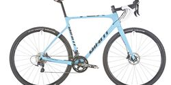 RB-1014-Cyclocross-Rennräder-Giant-TCX-Advanced-Pro