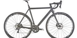 RB-1014-Cyclocross-Rennräder-Rose-Pro-DX-Cross-3000