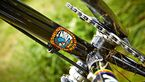 RB-1014-Ritchey-Swiss-Cross-drakeimages-62875314 (jpg)
