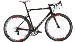 RB 1109 BMC Teammachine SLR01