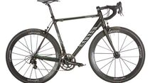 RB 1109 Canyon Ultimate CF SLX Ete 201