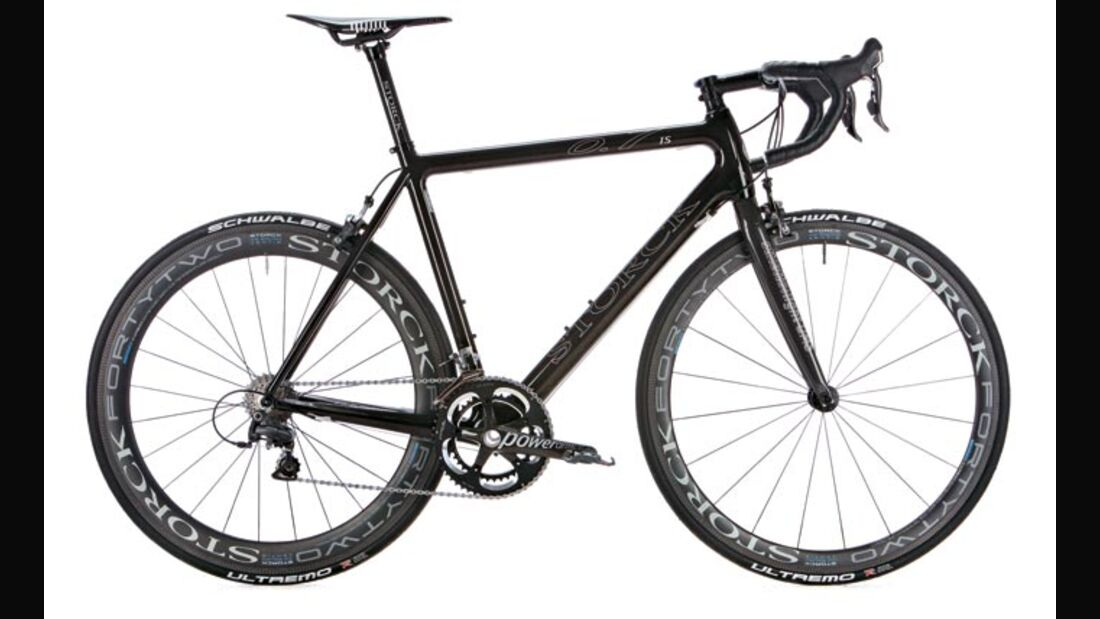 RB 1109 Storck Fascenario 0.7 IS
