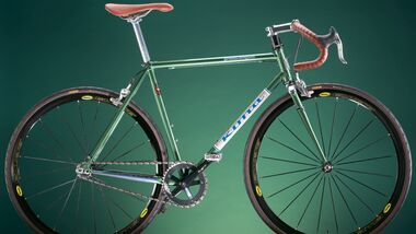 RB-1110-Starshots-Kona-Grand-Wagon-Bike (jpg)