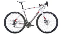RB-1113-Crosser-Test-Komplettrad-Specialized-Crux-Expert-Disc (jpg)