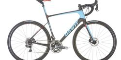 RB-1114-2015er-Rennraeder-Giant-Defy-Advanced-SL (jpg)