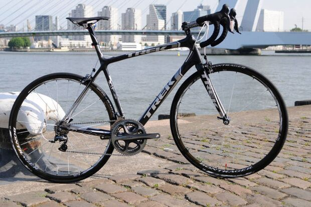 RB_2011er_Trek_Madone_6_9_SSL001-rad (jpg)