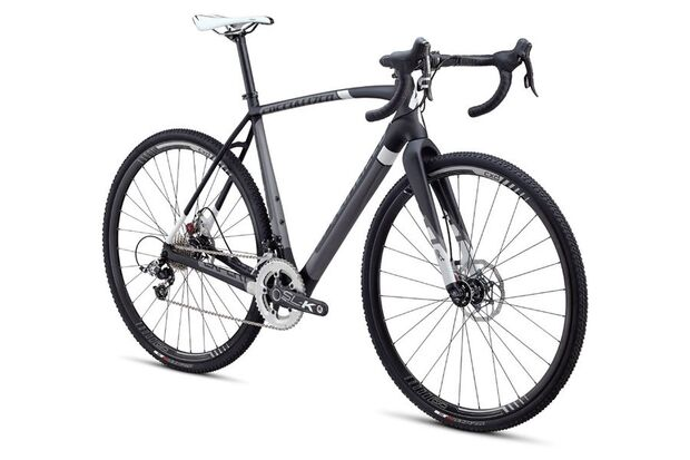 RB-2013-Specialized-Crux-Expert-Carbon-Disc-cyclocross-bike (jpg)