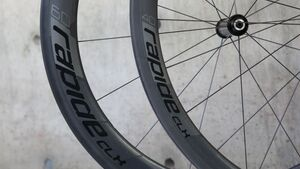 RB-2013-Specialized-Laufrad-Roval-Rapide-clx-60-40
