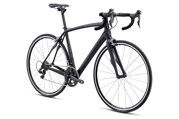 RB-2013-Specialized-Roubaix-SL4-Pro-Compact (jpg)