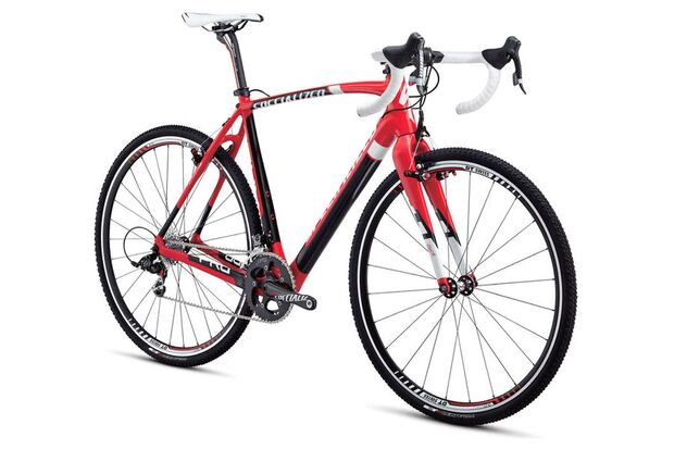RB-2013-Specialized-S-Works-Crux-cyclocross-bike (jpg)
