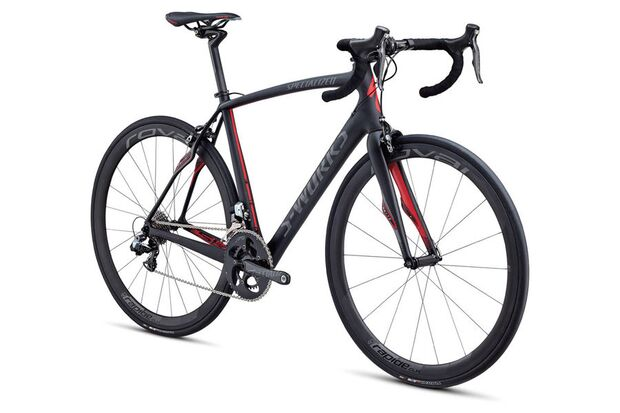 RB-2013-Specialized-S-Works-Roubaix-endurance-road-bike (jpg)