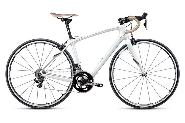 RB-2013-Specialized-S-Works-Ruby-Di2-womens-road-bike (jpg)
