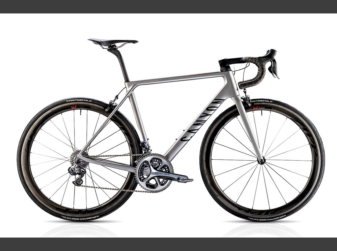 RB-2016-Canyon-Ultimate-CF-SLX-(side-view)