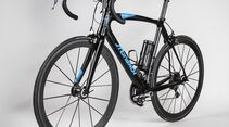 RB 2016 Steinbach Bike Sonnblick E-Assist Carbon Vorne