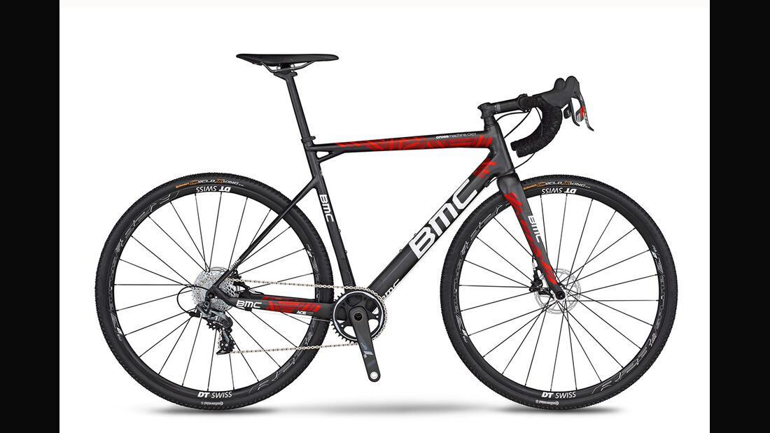 RB-BMC-Crossmachine-CX01_Sram_2015 (jpg)