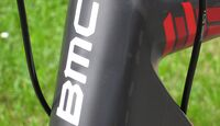RB-BMC-Crossmachine-CX01_Sram-Rahmendetail1_2015 (jpg)