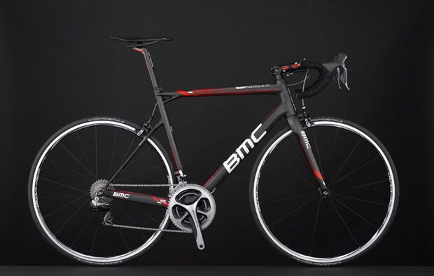 RB_BMC_TeammachineSLR01_2013_BMC_SLR01_DADi2_Team_Red (jpg)