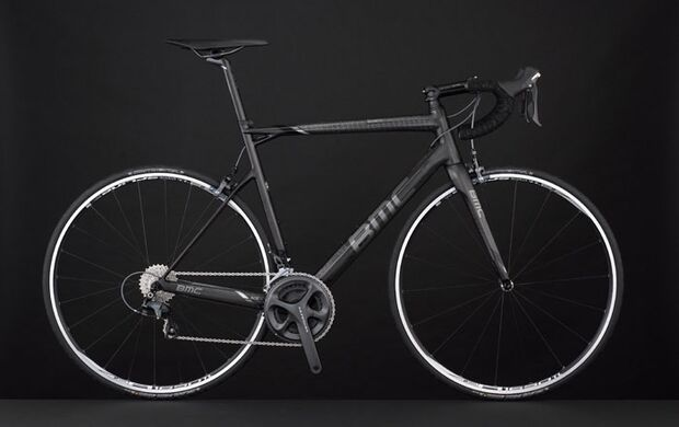 RB_BMC_TeammachineSLR01_2013_BMC_SLR01_Ult_Stealth (jpg)
