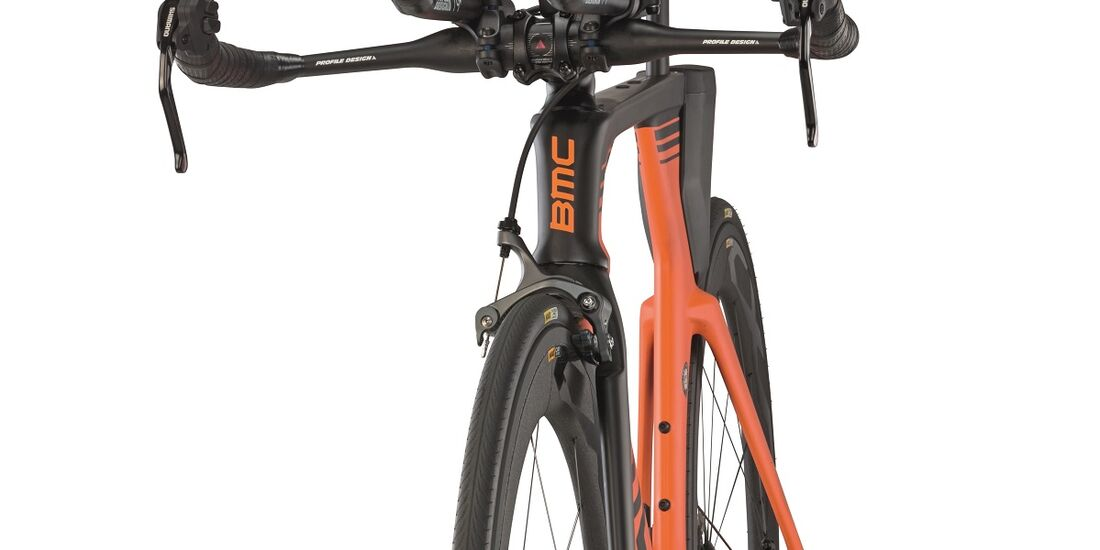 RB BMC Timemachine 14 (jpg)