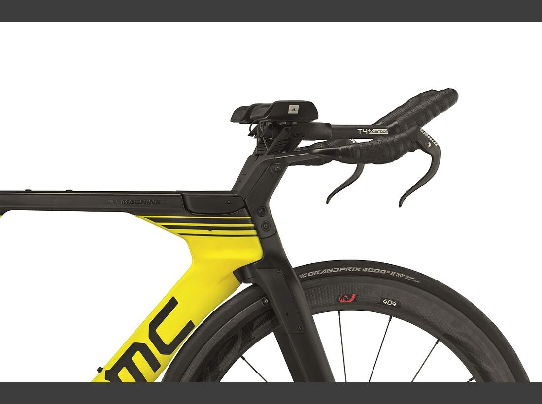RB BMC Timemachine 8 (jpg)