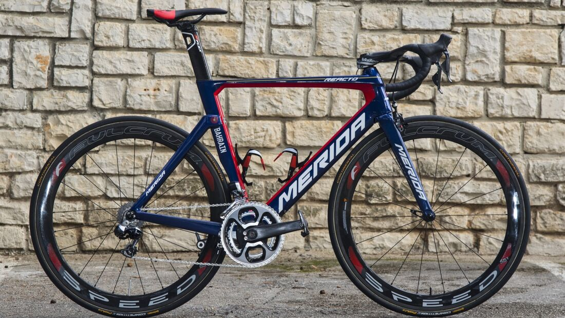 RB Bahrain Merida Team-Bikes 2017 REACTO_BMPCT1 (JPG)