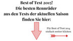 RB-Best-of-Test-2015-Störer
