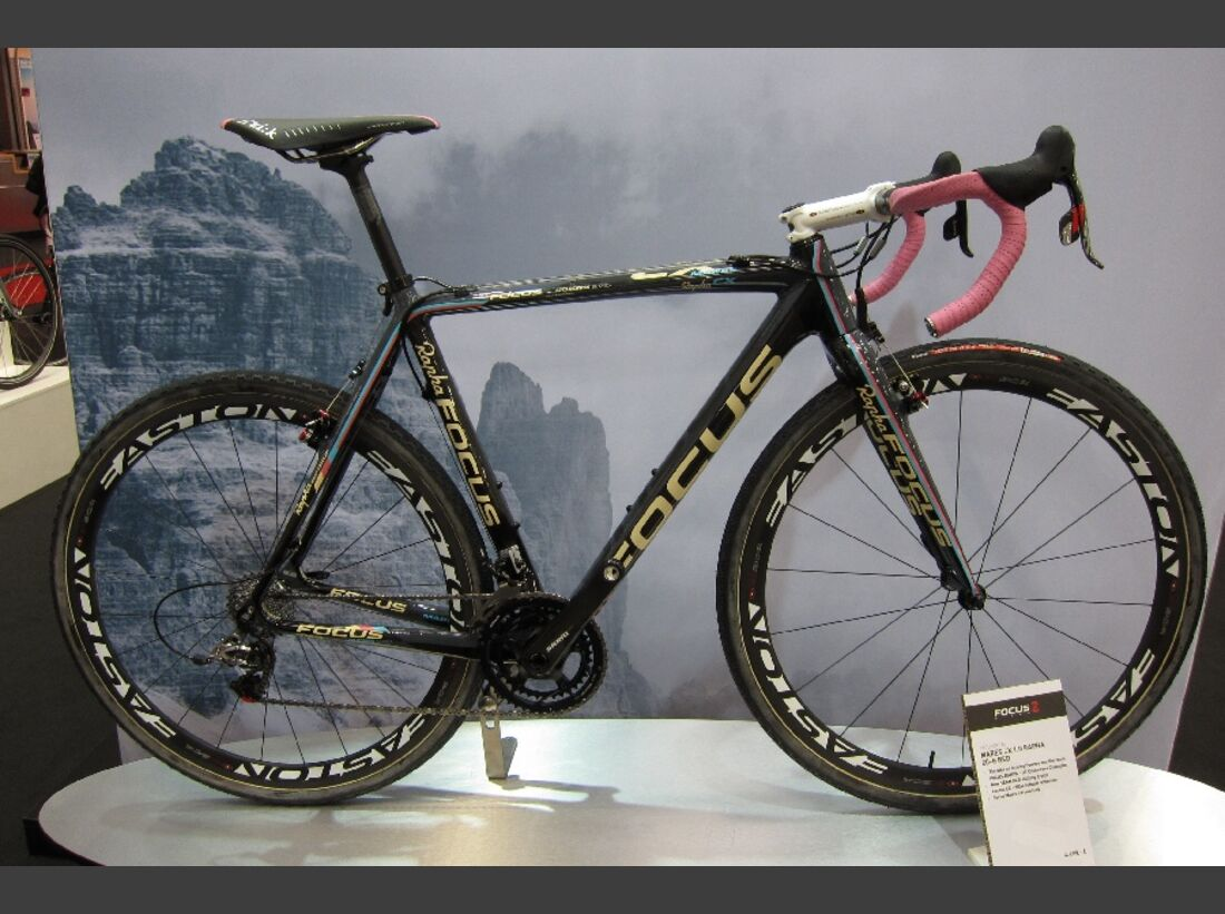 RB-Bike-Ispo-2012-Focus-Mares-CX-1.0-Bild3 (jpg)
