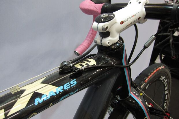 RB-Bike-Ispo-2012-Focus-Mares-CX-1.0 (jpg)