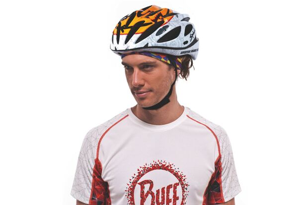 RB-Buff-2013-Helmet-Liner-Pro-Buff-Men (jpg)