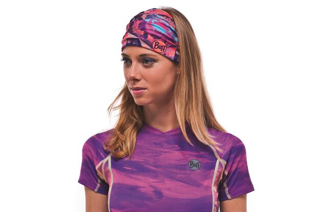 RB-Buff-2013-Helmet-Liner-Pro-Buff-Women-2 (jpg)