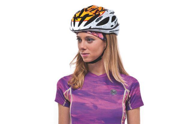 RB-Buff-2013-Helmet-Liner-Pro-Buff-Women (jpg)