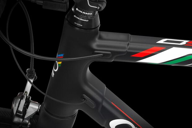 RB-COLNAGO-C60-RACING-detail2 (jpg)
