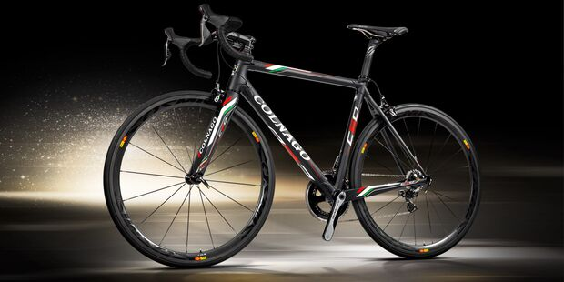 RB-COLNAGO-C60-RACING-frei1 (jpg)