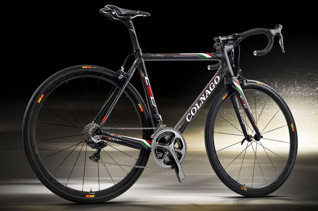 RB-COLNAGO-C60-RACING-frei2 (jpg)