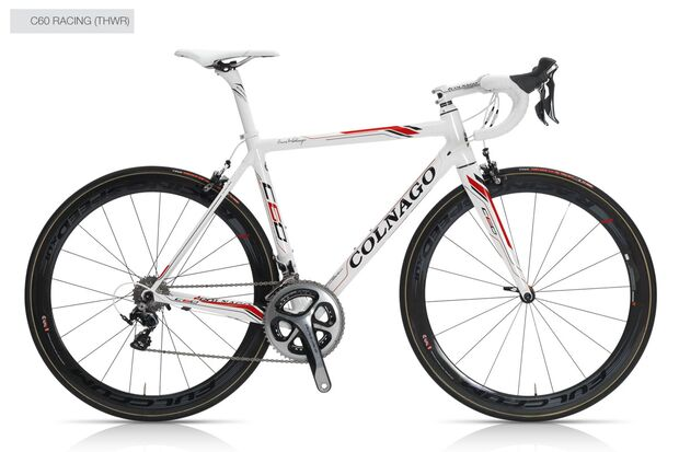 RB-COLNAGO-C60-RACING-weiss (jpg)