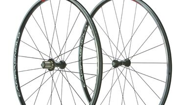 RB Campagnolo Neutron