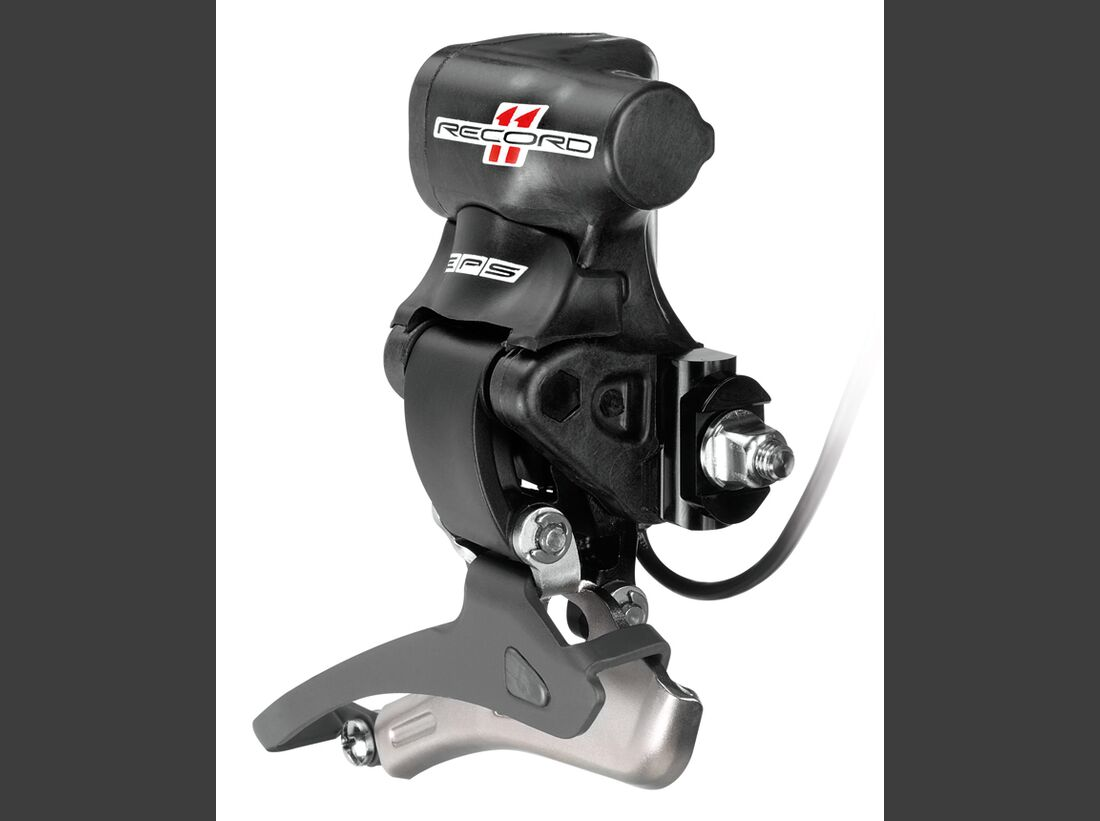 RB_Campagnolo_REcord_eps_FRONT_DER_motor1 (jpg)