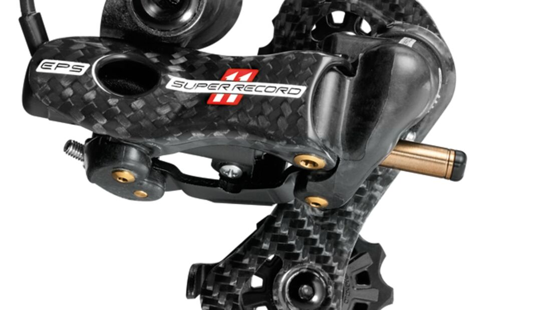 RB_Campagnolo_SuperRecord_eps_REAR_DER (jpg)