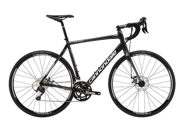 RB-Cannondale-2015-Synapse-105-5-Disc (jpg)