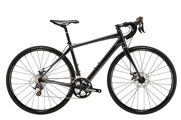 RB-Cannondale-2015-Synapse-Disc-WMS-105 (jpg)
