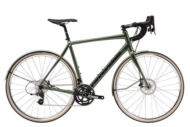 RB-Cannondale-2015-Synapse-Sram-Rival-Disc (jpg)