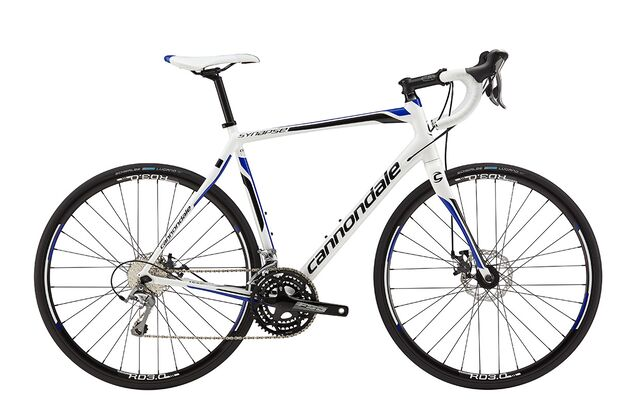 RB-Cannondale-2015-Synapse-Tiagra-Disc (jpg)