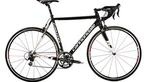 RB Cannondale CAAD 10 105