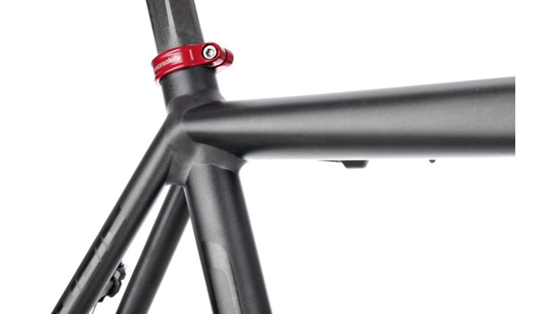 RB Cannondale CAAD10 1