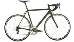 RB Cannondale CAAD10