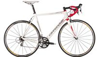 RB Cannondale Six