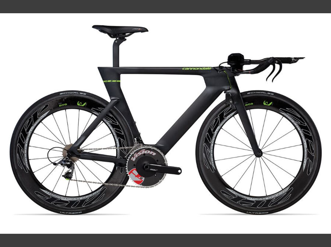 RB-Cannondale-Slice-RS-Saison-2013 (JPG)