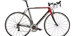 RB Cannondale Supersix  3