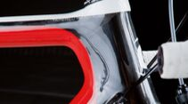 RB Cannondale Supersix - Detail 1