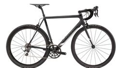 RB Cannondale Supersix Evo Hi-Mod 2016